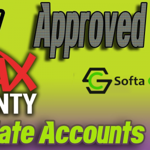 Buy Approved Maxbounty Accounts