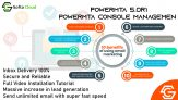 PowerMTA 5.0 r1/PMTA 4.5r12 and PMC 1.5.r19 Available with PMTA api & SNMP Support
